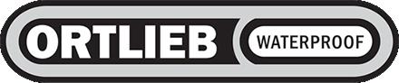 ortieb logo