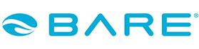 logos_03-06