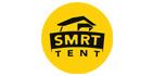 smart-tent